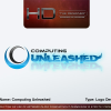 Logo : Computing Unleashed