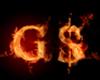 Banner : GSTEK