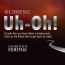 25 Creative 404 Error Pages