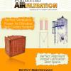 Brochure : Parmatma AirFiltration
