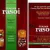 Menu : Punjabi Rasoi 2010