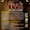 Poster : Agro Wonders