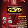 Brochure : Wintex