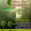 Brochure : Shree Ram Agro Farms