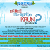 Banner : Sabse Favourite Kaun