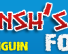 Banner : Vipansh Club Forum