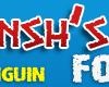 Banner : Vipansh Club Forum