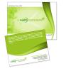 Brochure : Agro Wonders