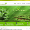 Website : Agro Wonders