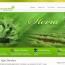 Website : Agro Wonders