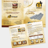 Brochure : Manhar Steels