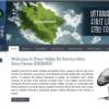 Website : DESMEF