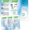 Brochure : P Technologies
