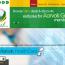 Website : Aarvak Marketing