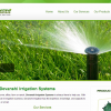 Website : Devanshi Irrigation