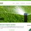 Website : Devanshi Irrigation