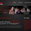 Website : Khalsa The Digital