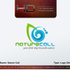Logo : Nature Call
