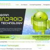 Website : P Technologies