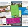 Brochure: Combined PG Institute