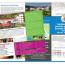 Brochure: Combined PG Institute