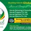 Banner: Aarvak Group