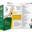 Catalogue: Aarvak Marketing
