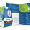 Catalogue: Rathore Hospital