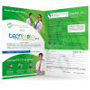 Brochure: Tech Brain 2014