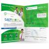 Brochure: Tech Brain 2014