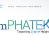 Logo : mPhatek