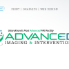 Logo: Advanced Imaging
