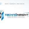 Logo: TechnoHeight