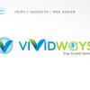 Logo: Vividways