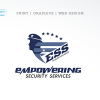 Logo: Empowering Security Services