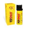 Packaging: Pepspray