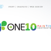 Logo: One10