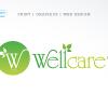 Logo: Wellcare