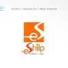Logo: eShilp.com
