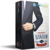 Packaging: HANDSM