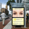 Advertising Campaign for Amritsar Eye Clinic
