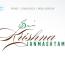 Logo Design for Sri Krishna Janmashtami 2016