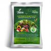 Packaging Design for Vermicompost