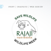 Logo: Wildlife Week 2016