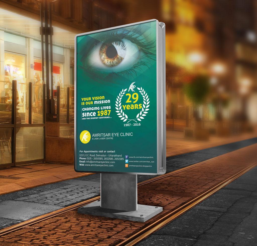 advertisement_amritsareye