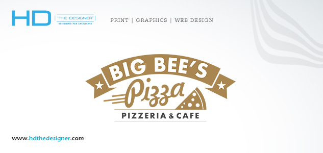 big-bees-pizza-logo