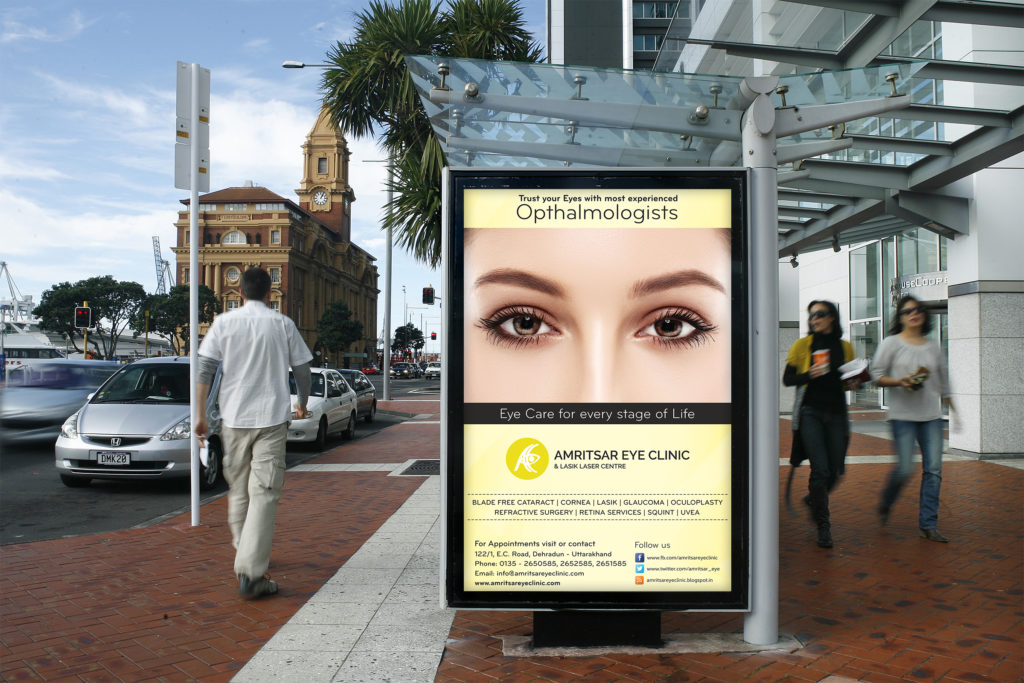 eye_care_campaign