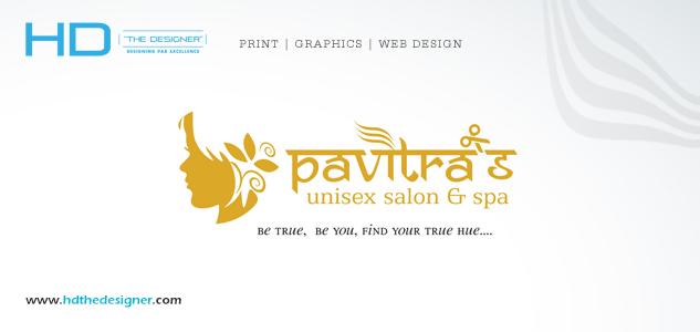 pavitras-logo