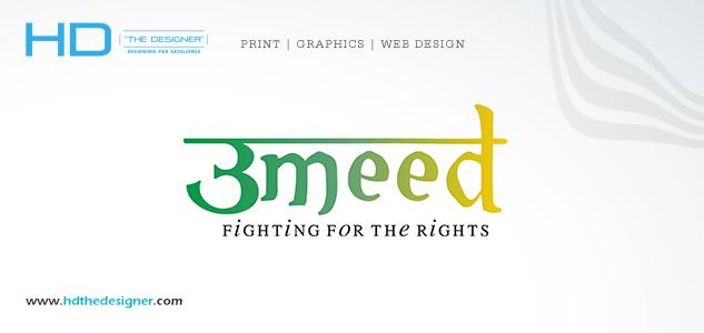 umeed-logo