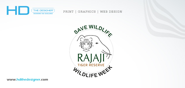 wildlife-week-rajaji